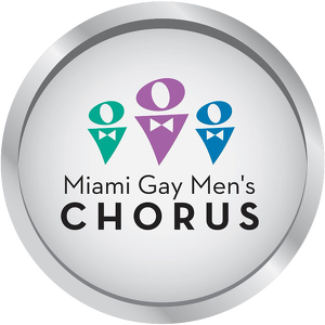 Team Page: Miami Gay Men's Chorus
